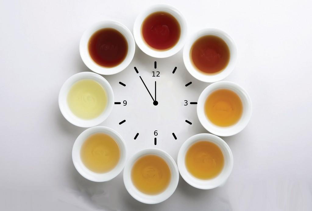 cirkadian-tea
