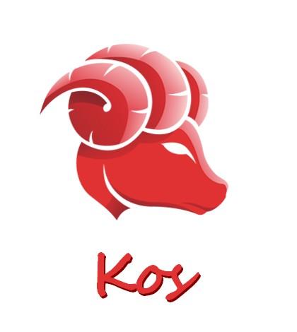 kos_piros